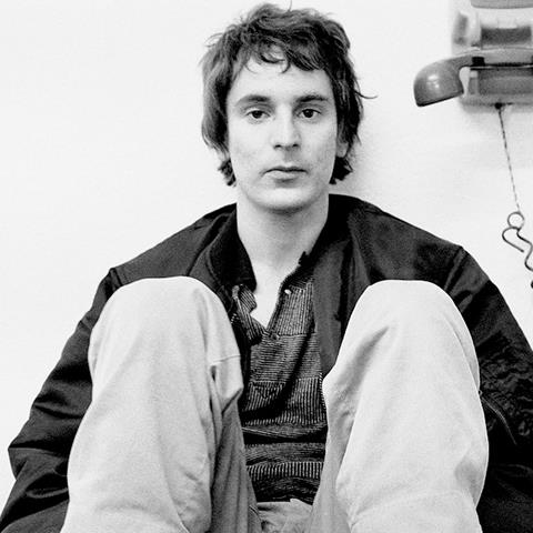 Alex Chilton (ALCH001JF)