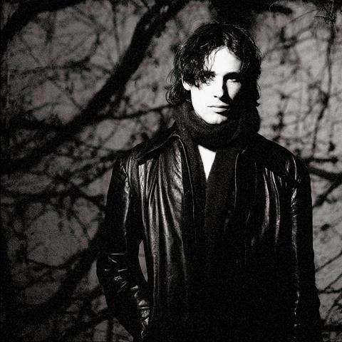 Jeff Buckley (JB001KC)