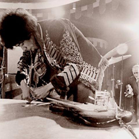 Jimi Hendrix Photos Limited Edition Prints Amp Images For Sale