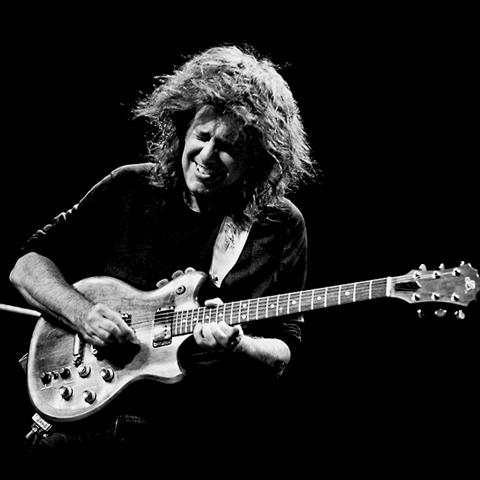 Pat Metheny (PATM001WELL)