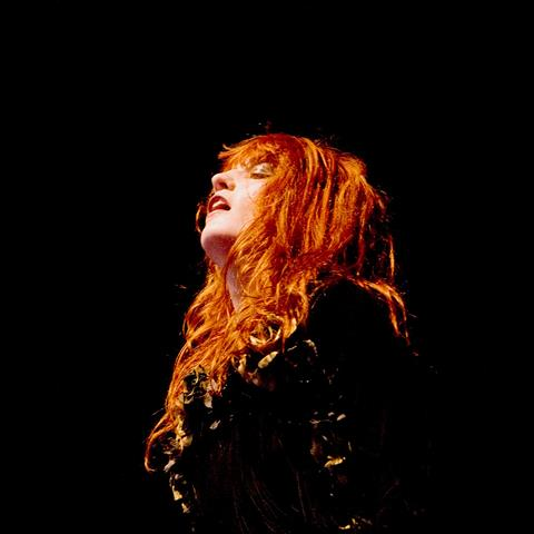 Florence and the Machine (FATM001COCO)