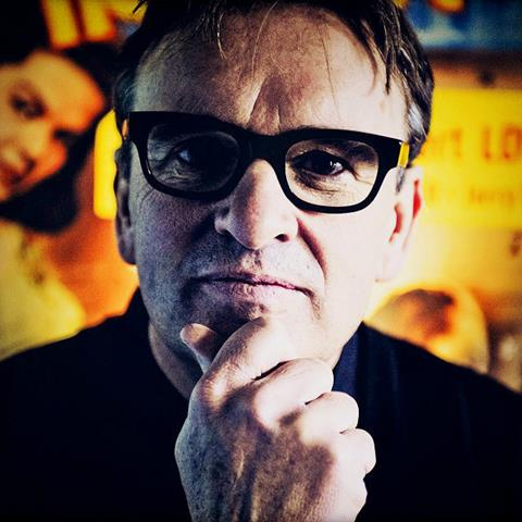 In Conversation with Chris Difford of Squeeze