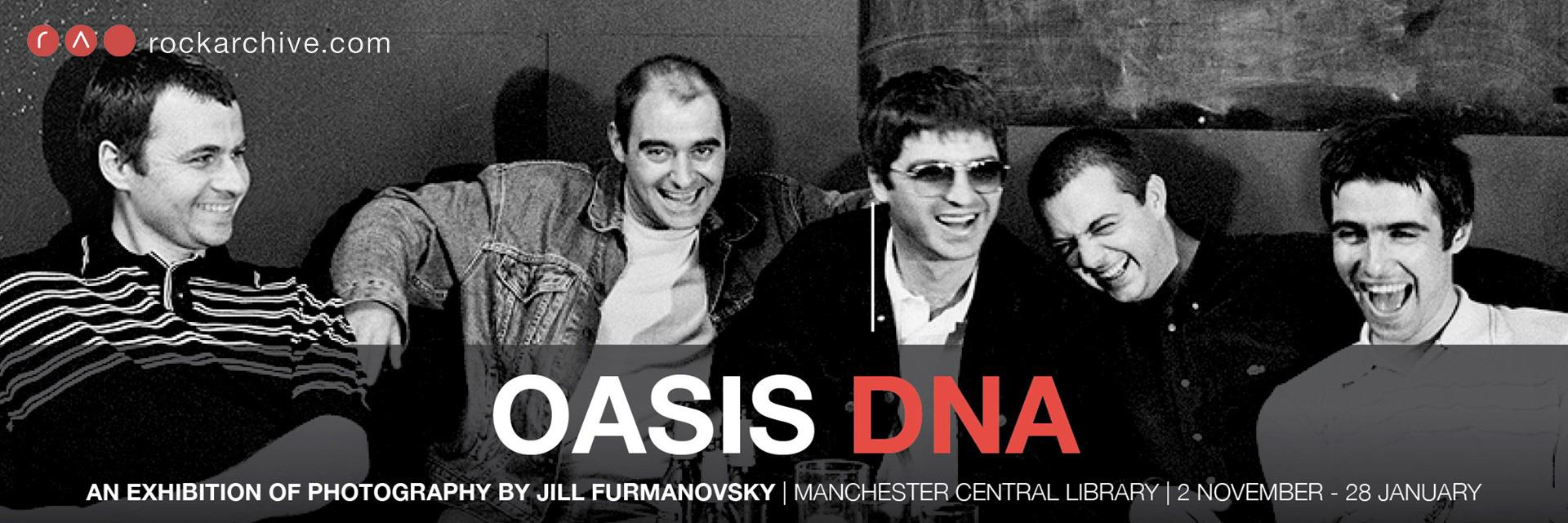 oasis-manchester-library-masthead-01.jpg
