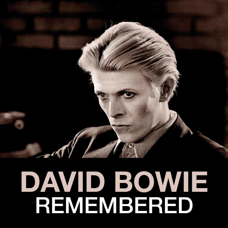 David Bowie Remembered Feature.jpg