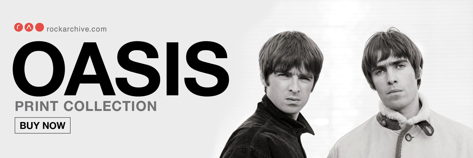 Oasis Print Collection Desktop Banner.jpg