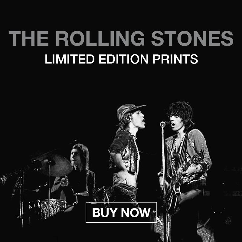 The Rolling Stones Collection Desktop Banner.jpg