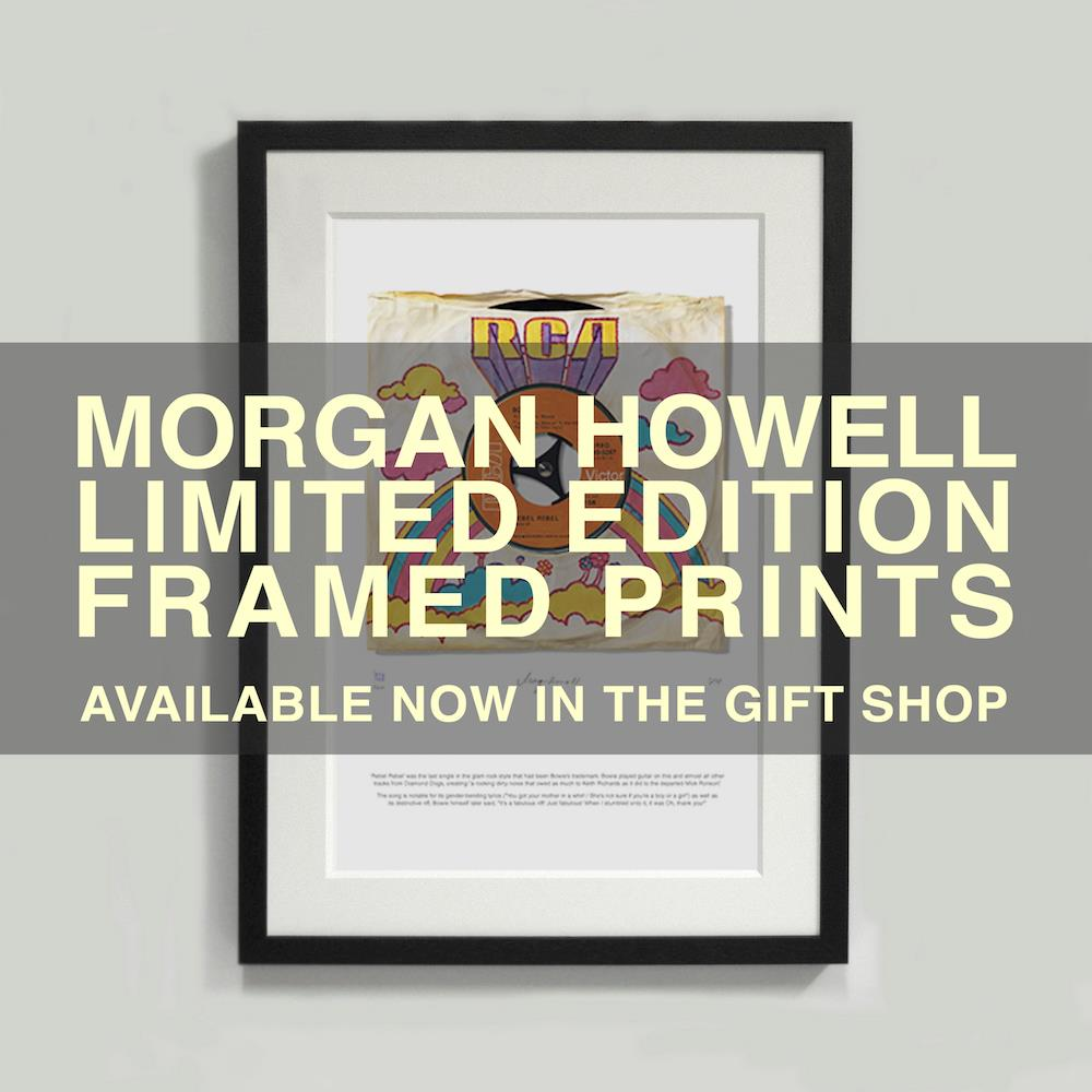 Morgan Howell Desktop Banner.jpg