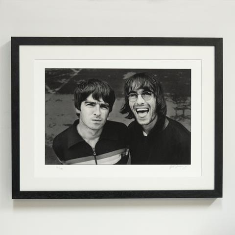 Rock Music Photography | Gifts & Framed Prints For Sale