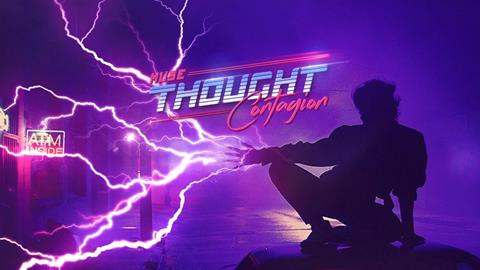 New Muse Single 'Thought Contagion' is a Politically Charged Synth-laden Epic