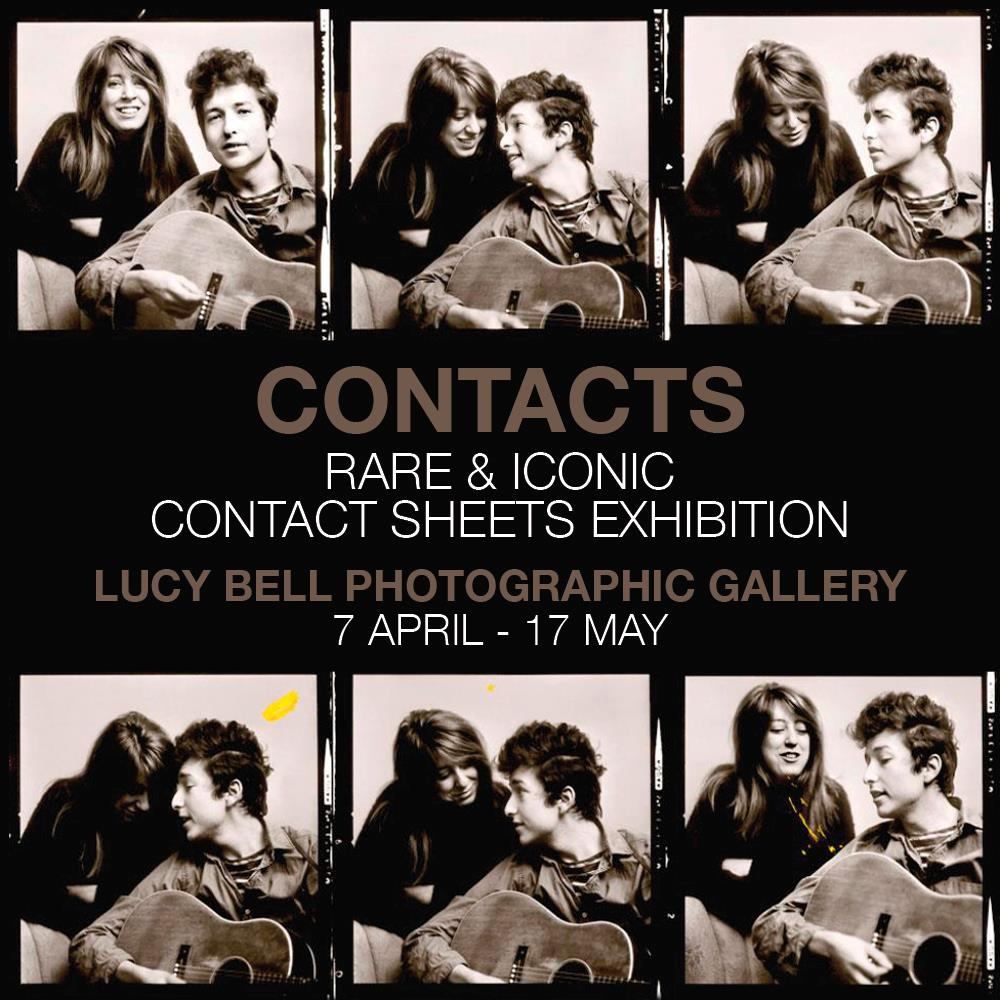 Contacts Exhibition Lucy Bell Desktop Banner.jpg
