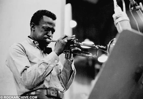 How Miles Davis' 'Kind of Blue' Changed Jazz
