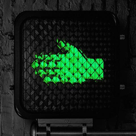 Jack White's Band The Raconteurs Announce New Album 'Help Us Stranger'