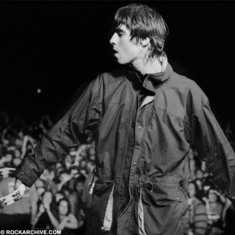 Glastonbury Liam Gallagher (LIAM001JF)