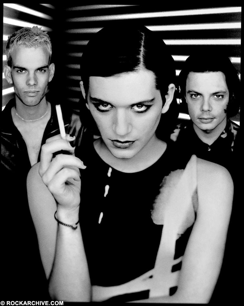 Placebo (PLAC001KW)
